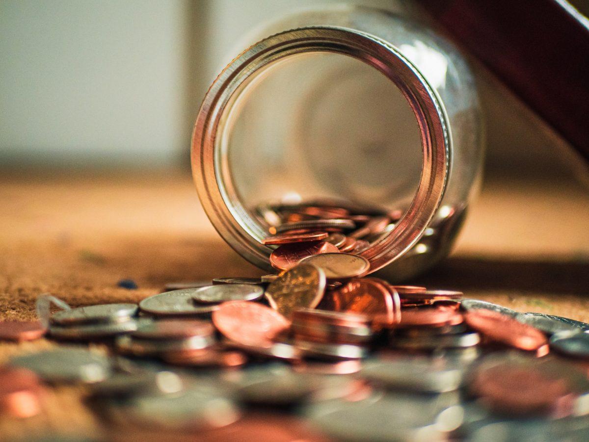 Täytä lainahakemus kätevästi netissä